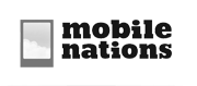 mobile-nations-logo