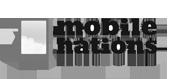 mobile-nations-logo