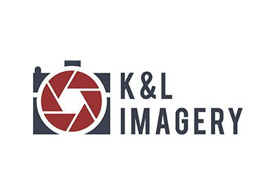 K & L Imagery Logo