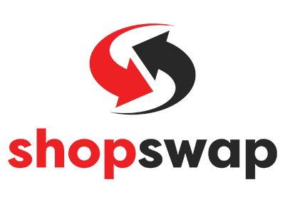 Shopswap Logo