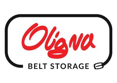 Oligna Logo