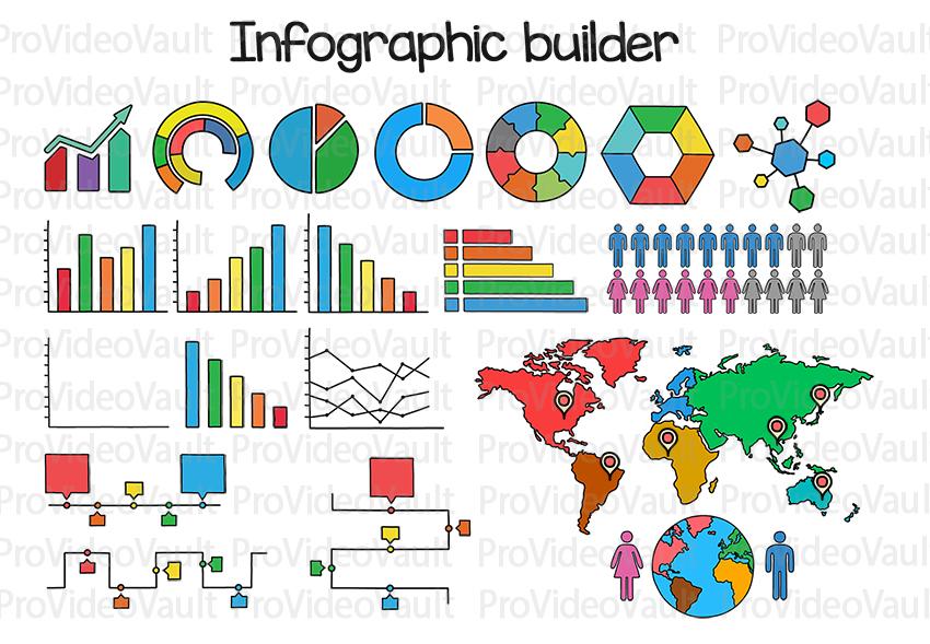10-infographic+builder.jpg