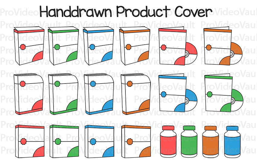 14-hand+drawn+product+cover.jpg