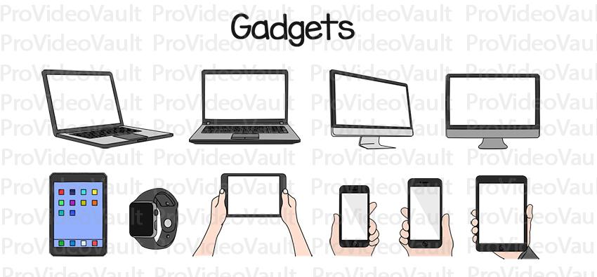 18-gadgets.jpg