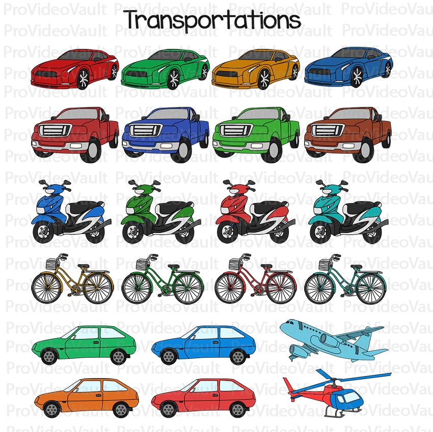 19-transportations.jpg