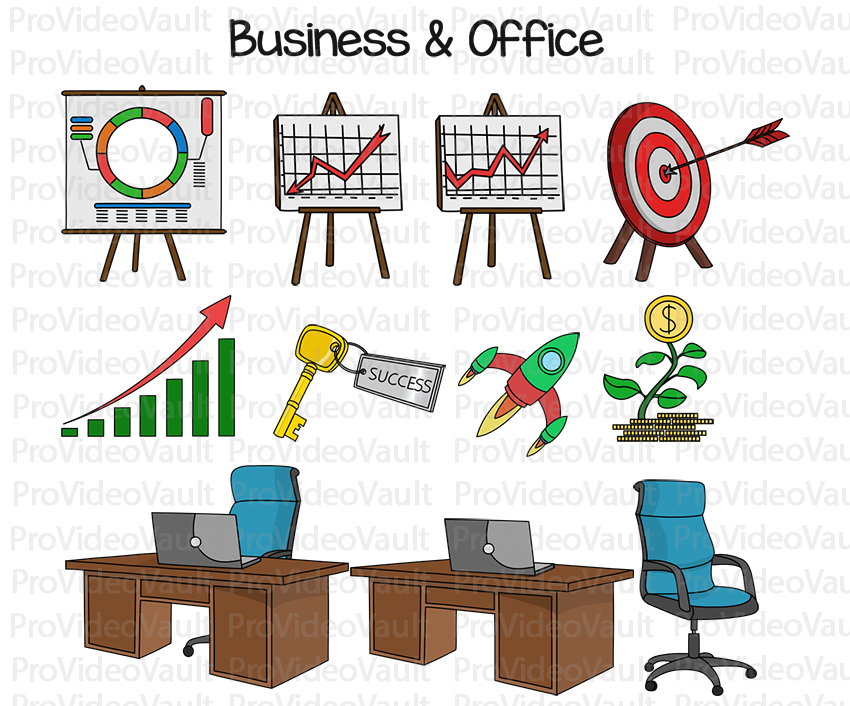 20-business+and+office.jpg