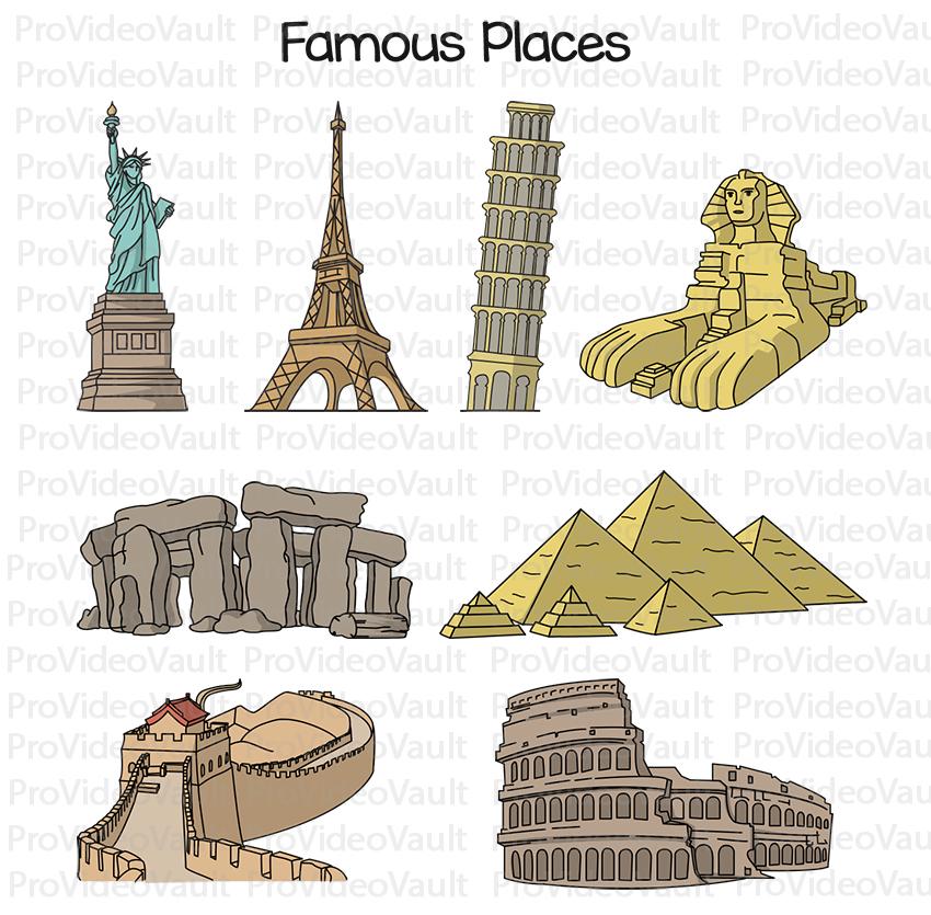 27-famous+places.jpg