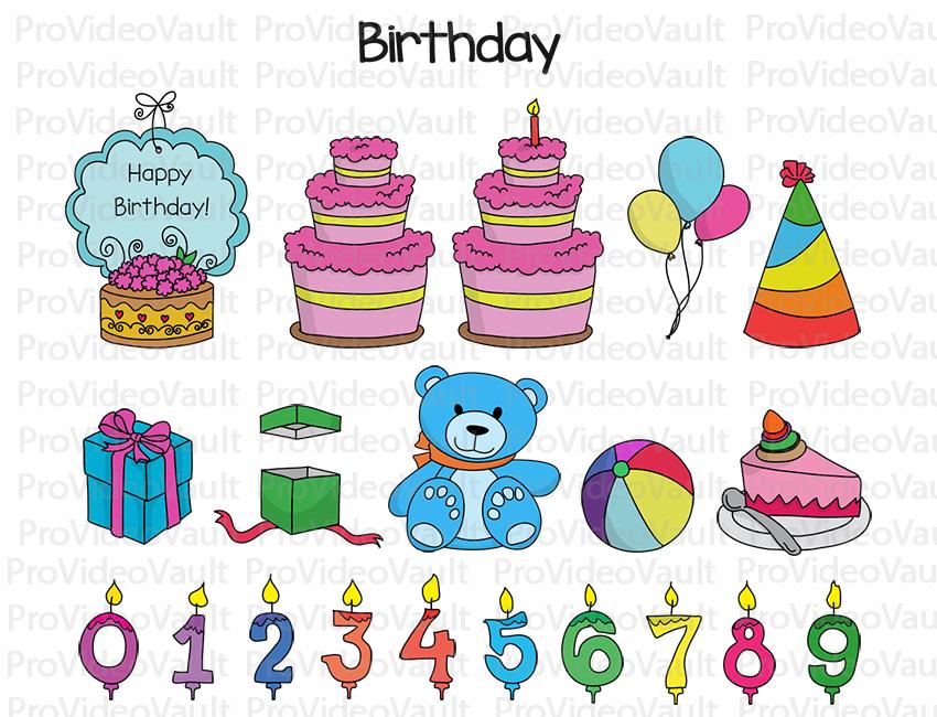 28-birthday.jpg