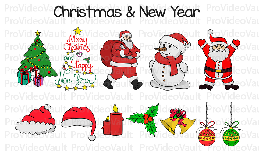 30-Christmas+newyear.jpg