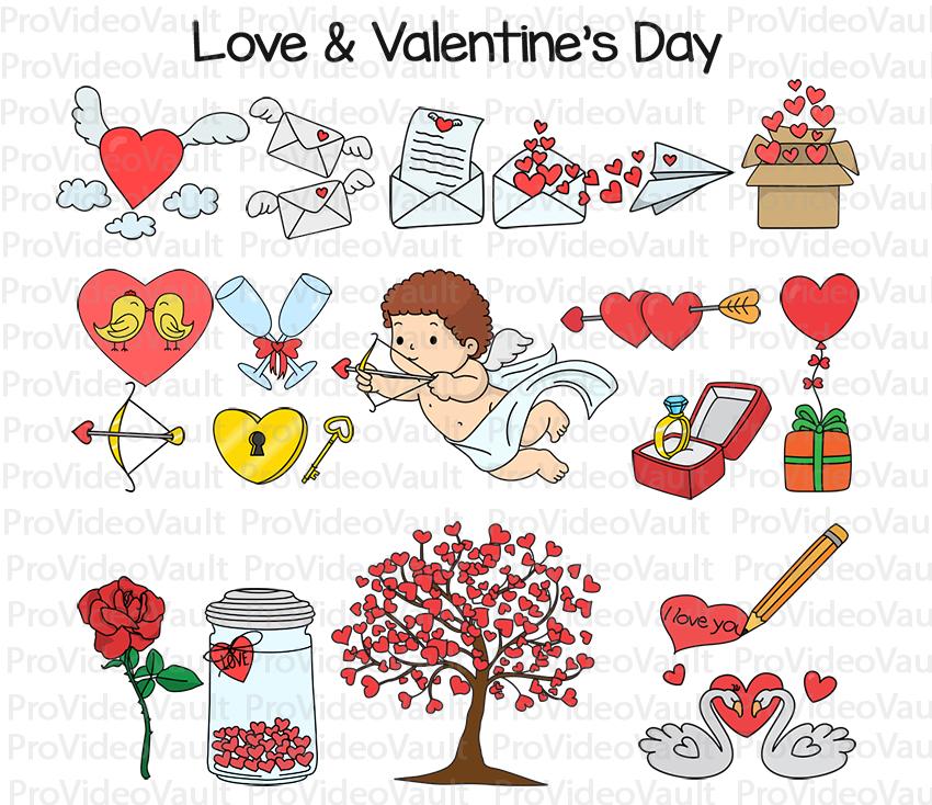 31-love+and+valentines.jpg