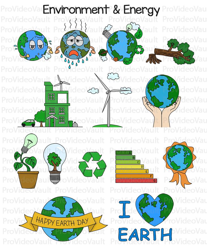 32-Environment+and+energy.jpg