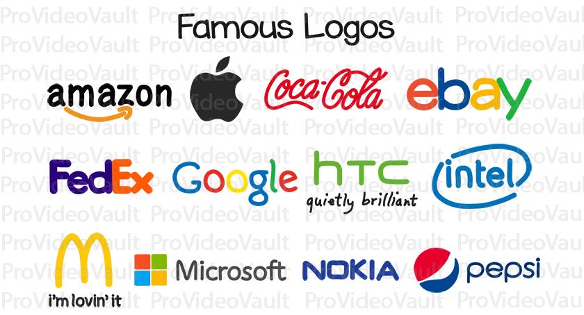 35-famous+logos.jpg