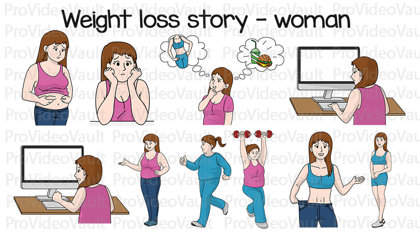 6-woman+loses+weight.jpg