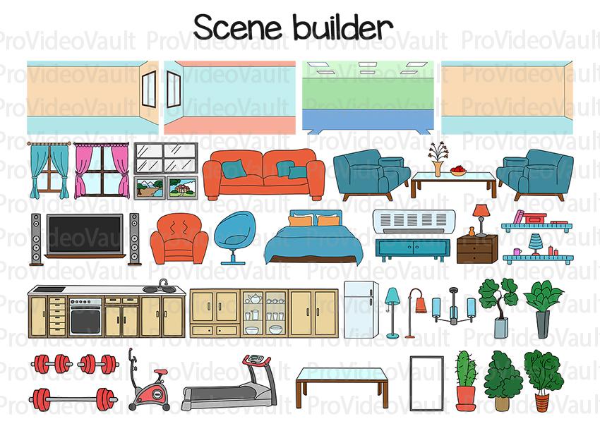 8-scene+builder.jpg