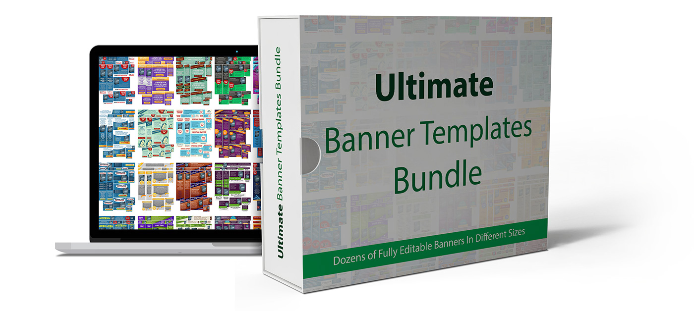 Ultimate-Banner-Graphics-Bundle-Box.jpg