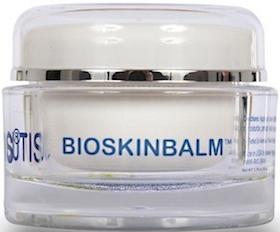 bioskinbalm