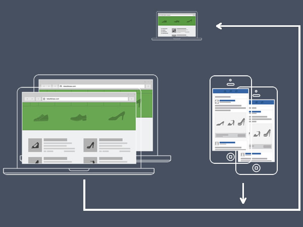 StartupGuide-2.jpg