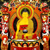 Buddhist Mantras for Meditation and Chanting