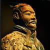 Sun Tzu Art of War: Be so subtle that you are invisible