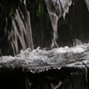 Black Fountain Kuala Lumpur