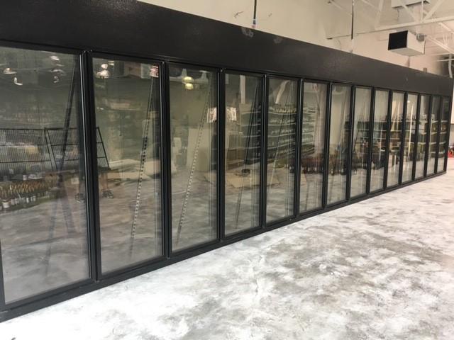 liquor-store-refrigerators-1