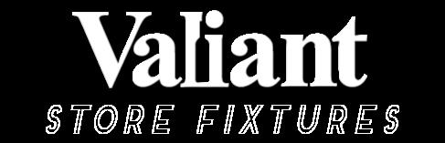 Valiant Store Fixtures