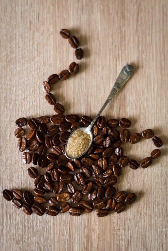 coffee-beans-2861242_1280