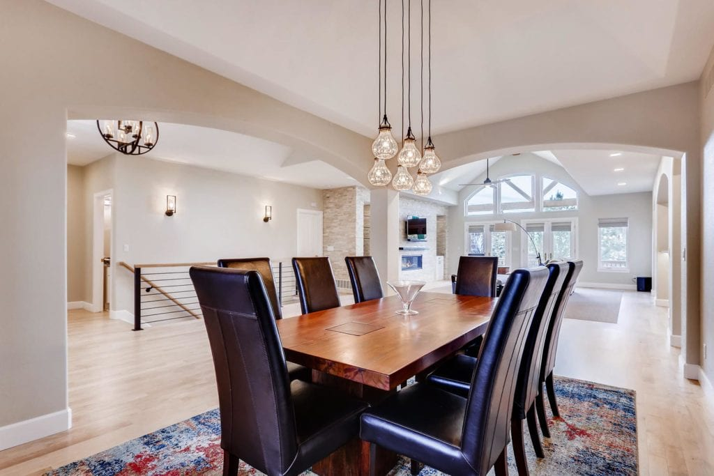 5215-Horned-Owl-Way-Parker-CO-large-006-8-Dining-Room-1500x1