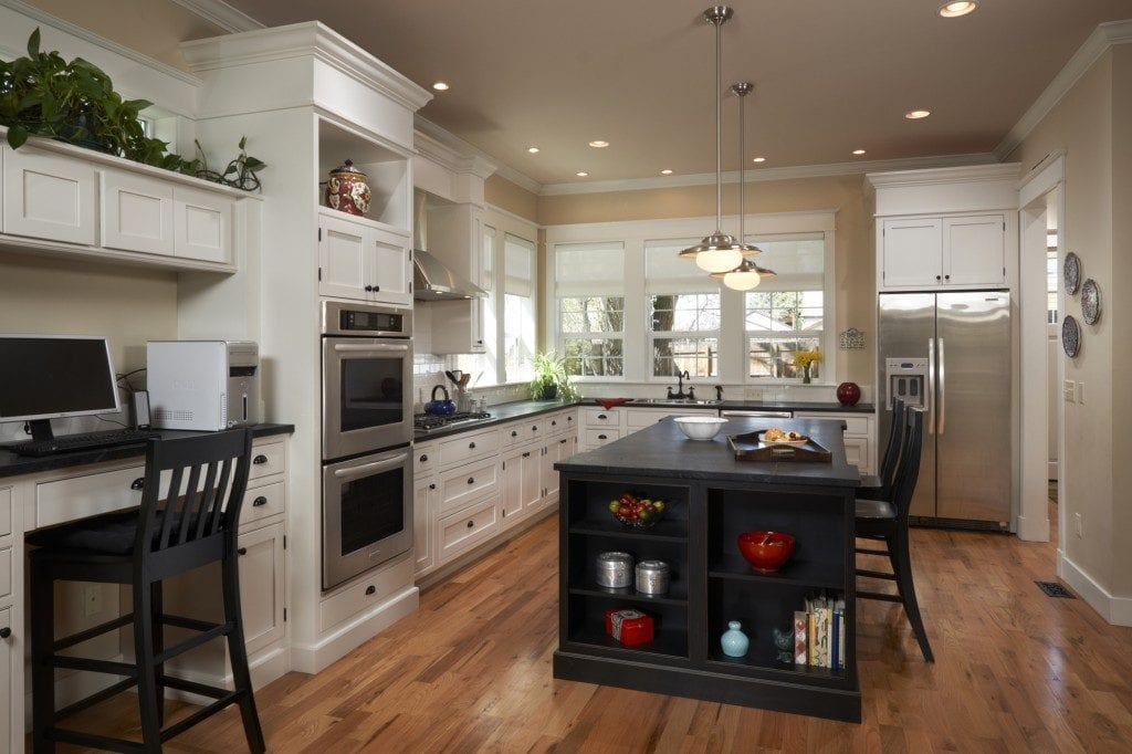 Kitchen1-1024x682