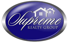 Supreme Realty Group