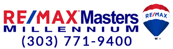 remax-millennium-web