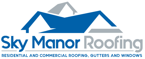 Sky Manor Roofing