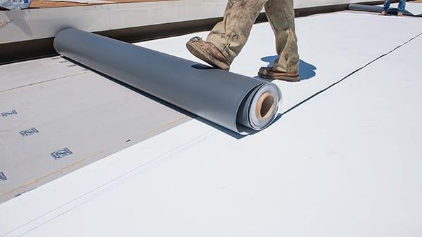 matrix-exteriors-tpo-roofing-chicagoland-600x338