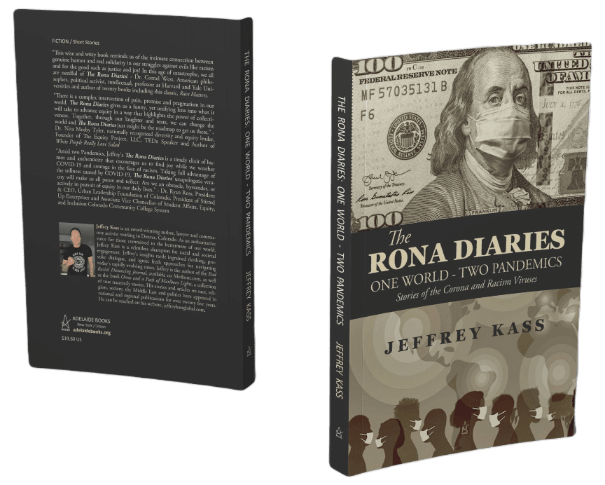 rona-diaries-frnt-back