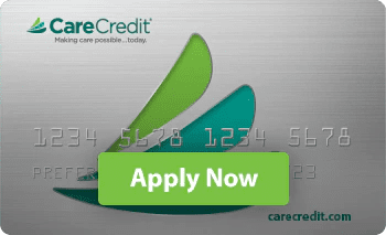 https://s3-us-west-2.amazonaws.com/img-blue/wp-content/uploads/sites/198/2020/08/CareCredit_Button_ApplyNow_tile-d_v4.png