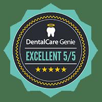 dentalcaregenie-verified-1