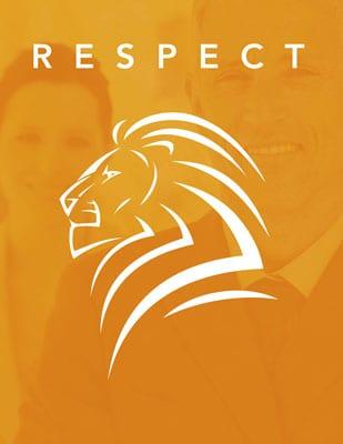 Respect-400