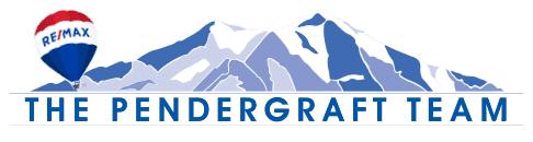 PENDERGRAFT-Header-Logo-2