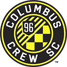 Columbus Crew image