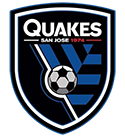 SJ Earthquakes image