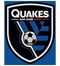 SJ Earthquakes image