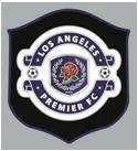 LA Premier FC image