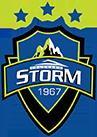 Colorado Storm image