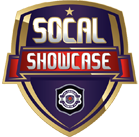 So Cal Showcase image