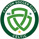 Canton Celtic Soccer Club image