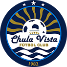 Chula Vista FC image