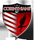 Corinthians SC image
