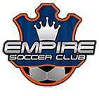 Empire SC image