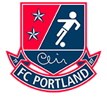FC Portland image