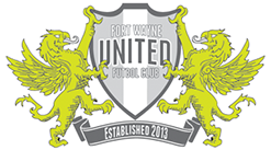 Fort Wayne United image